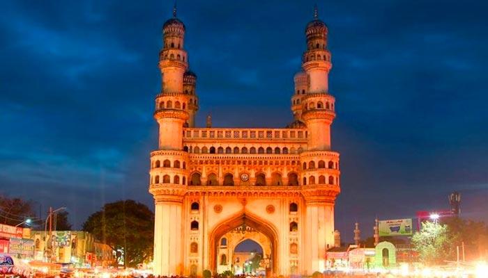 Hyderabad Properties