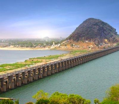 Vijayawada Properties